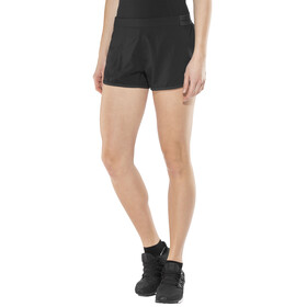 adidas TERREX Mountain Fly Shorts Women black